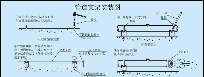 水流速传感器电路图