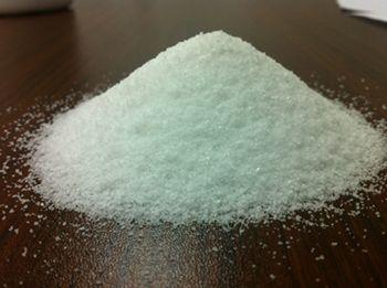 生活污水用聚丙烯酰胺